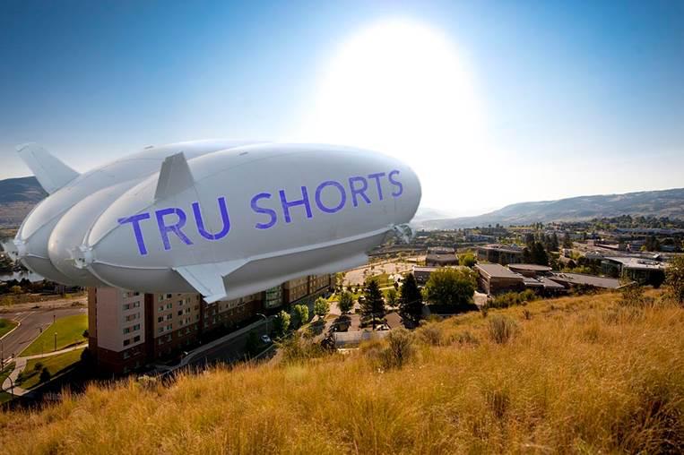 TRUshorts.jpg