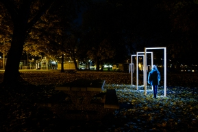 luminocity-2016_works-web-52