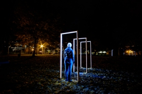 luminocity-2016_works-web-53